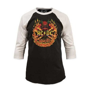 [밴드 MD] AC/DC Highway To Hell 라글란 (105)